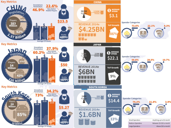 cjk market comparison.png.001