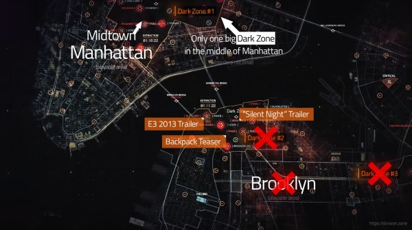 tc-the-divsion-2013-multiple-dark-zones-brooklyn-not-in-game